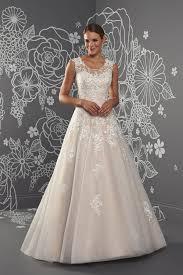 wedding dresses lichfield estelle by romantica of find your dress