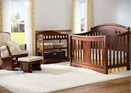 Graco Bed Rails For Convertible Cribs by Table Baby Cribs At Target Stunning Simmons Convertible Crib