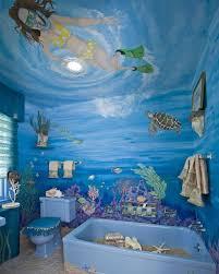 theme for bathroom 18 simple design ideas to make your hdb flat bathroom look like a