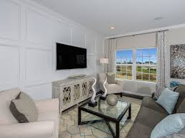 the villages home floor plans tydings 1100 floor plan in villages at washington square