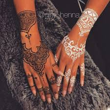 19 best tattoo images on pinterest beauty tips black man and