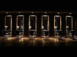 invidia salon and spa in sudbury ma 01776 masslive com