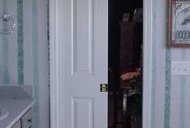 door beautiful pocket door systems large glass sliding doors