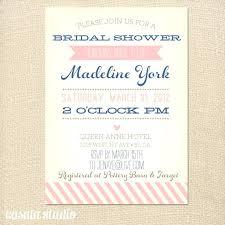 free printable invitation templates bridal shower free printable bridal shower invitation templates plus blank wedding