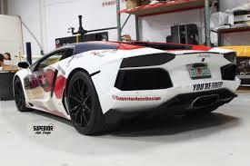 Lamborghini Aventador Sv Top Speed - would you rather donald trump lamborghini or bernie sanders