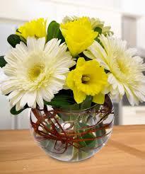 Flower Ideas Easter Flowers Ideas U2013 Happy Easter 2017