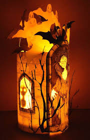 Halloween Flags Outdoors 46 Best Prim Flags Images On Pinterest Garden Flags House Flags