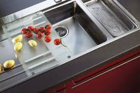 Top Mounted Kitchen Sinks by Franke Mtx661lh 40 Inch U0027mythos U0027 Double Bowl Top Mount Kitchen