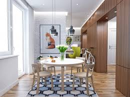 20 square feet to meters 500 square feet in square meters wonderful 20 capitangeneral
