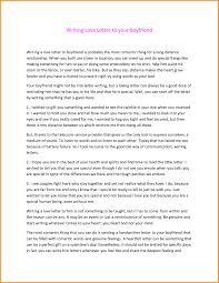 thank you letter to my husband gallery letter format exles