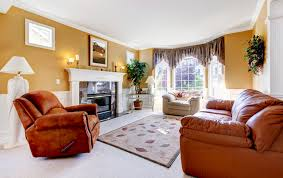 pictures of nice living rooms dining room color ideas chuck nicklin