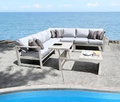Outdoor Furniture Toronto by Best 25 Commercial Patio Furniture Ideas On Pinterest Ace Hotel