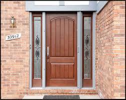 Modern Door Design Single Door Design