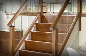 Richard Burbidge Banisters Immix Stair Parts Shawstairs Ltd