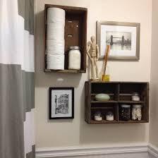 bathroom storage 108 inch shower curtain single fold paper