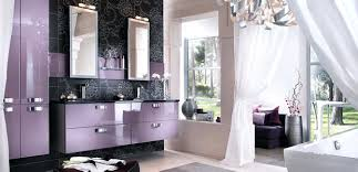 amenagement chambre avec dressing et salle de bain chambre avec dressing et salle de bain simple chambre avec salle