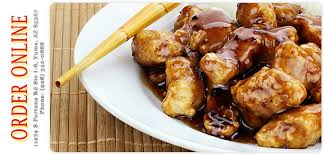 az cuisine sesame s kitchen order yuma az 85367