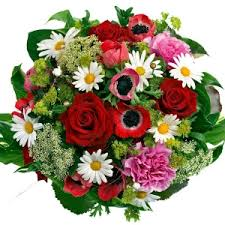 top 10 same day delivery top 10 flower delivery germany same day delivery in germany