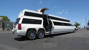 hummer limousine 2017 hummer limousine car wallpaper hd