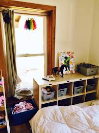 Making The Most Of Small Spaces Making The Most Of Small Spaces Girls Bedroom U2014 Camp Heff