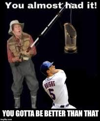 New York Mets Memes - loser mets imgflip