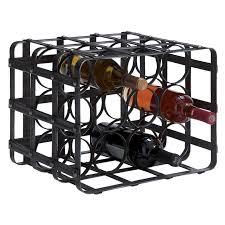 see wine racks wine tables wall mount wine racks more on this