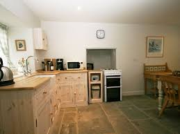 Sofa King Larkhall by In Peaceful Rural Location Within Walking Homeaway Radstock