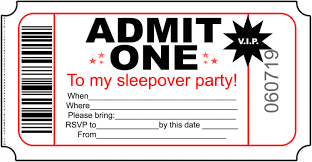 magnificent admit one ticket template free charming movie