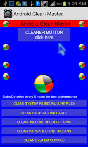 clean master pro apk cleaner z master pro 1 0 apk for android aptoide
