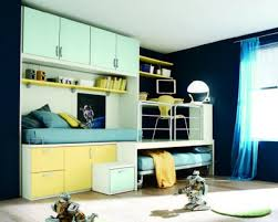 Girls Bedroom In Pink Yellow And Lime Green Bedroom Girls Bedroom Exciting Pink And Brown Bedroom