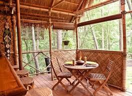best 25 tiki hut ideas on pinterest tropical bar tables luau