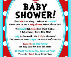 dr seuss baby shower invitations dr seuss baby shower invitations dr seuss baby shower invitations