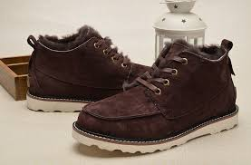 authentic ugg boots sale canada uggs leather boots clearance ugg australia beckham 5788