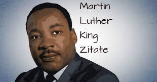 martin luther sprüche bildergalerie zehn zeitlose inspirierende martin luther king