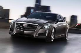 2010 cadillac cts mpg used 2015 cadillac cts mpg gas mileage data edmunds