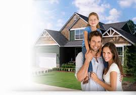 family and home contact us