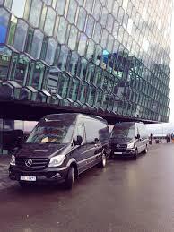 luxury minibus northern lights comfort via luxury minibus tours u2013 aurora reykjavik