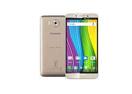 panasonic eluga s black amazon buy panasonic eluga note 3gb the absolute smartphone on amazon