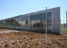 chambre d agriculture bourgogne construction d un batiment d activites pour la chambre d