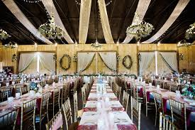 The Barn Bennington Ne Tips U0026 Trends U2013 Rustic Weddings