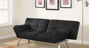 Serta Sofa Sleeper Furniture Limerick Furniture Ashley Columbia Sc Mattress