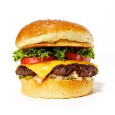 thanksgiving usa wiki tasty burger