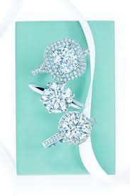 Tiffany Wedding Rings by Engagement Rings Luxury Tiffany Wedding Engagement Rings