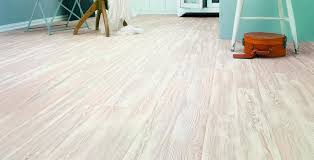wonderful white washed vinyl plank flooring white vinyl plank
