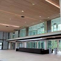 veolia siege social lauder linea suspended ceiling veolia office