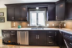 shaker kitchen cabinets pictures ideas amp tips from hgtv for shaker kitchen cabinets pictures ideas amp tips from hgtv for stylish