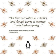 Wedding Quotes Lyrics 299 Best Lyrics Quotes Images On Pinterest Lyric Quotes Words