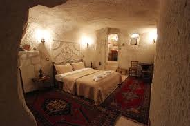 cappadocia hotels best boutique style hotels