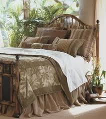 39 99 for the queen renaissance comforter set unbelievable deal