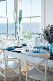 Cottage Decorating Ideas Pinterest by Beach House Decor Ideas Interior Design Ideas For Beach Home